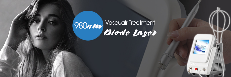vascular treatment HS-890