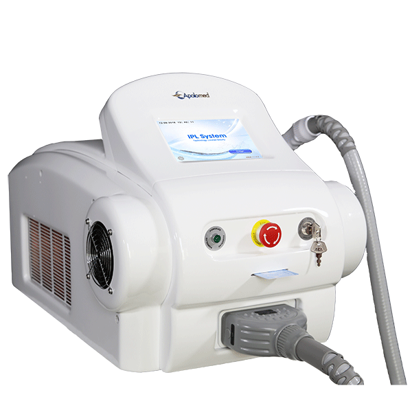 China Gold Supplier for Non Invasive Lipo Laser Machine -
