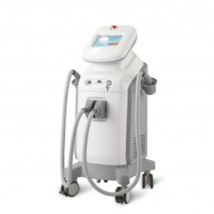 ubligatoriu Cavitation HS-550E +