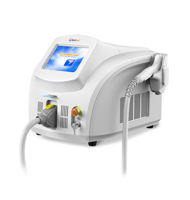 Diode Laser HS-816 Featured Image