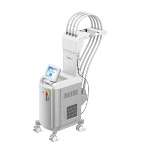 1064 1060 diode laser OEM slimming product for cellulite treatment weight loss
