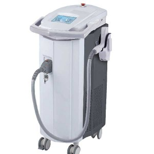Top Suppliers Diode Laser Hair Removal 808nm -