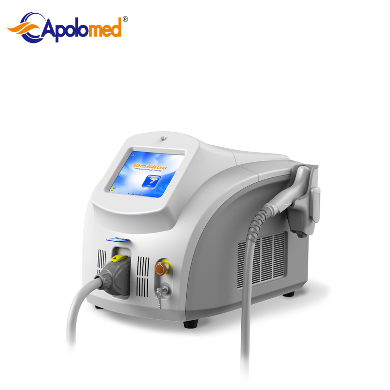 diode laser hair removal-1