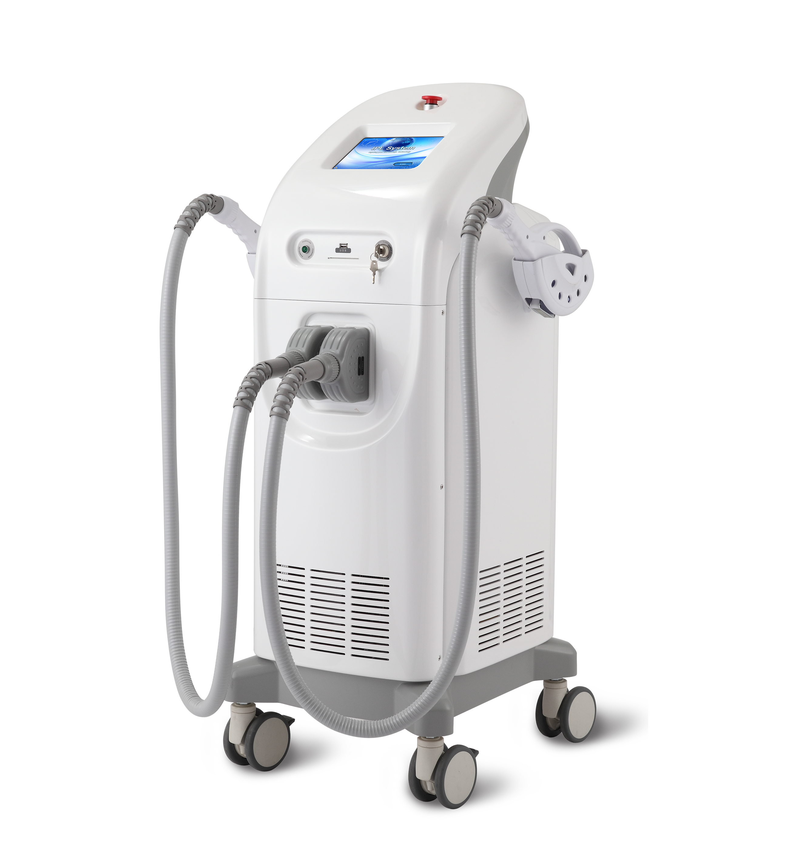 Low price for Diode Laser Therapy Device -